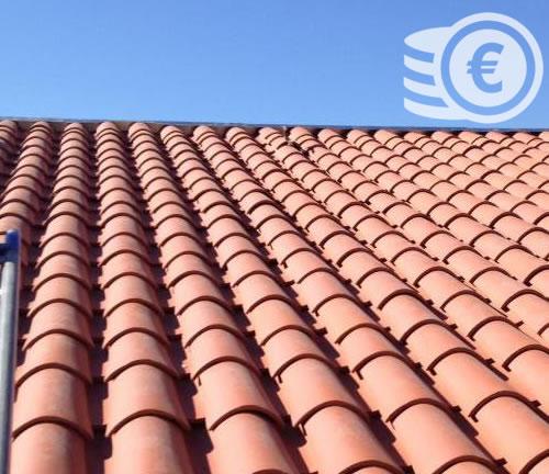 nettoyage de toiture 31 toulouse entreprise revov toiture. Black Bedroom Furniture Sets. Home Design Ideas